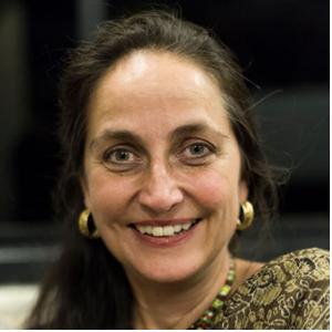Smt. Sanjana Kapoor