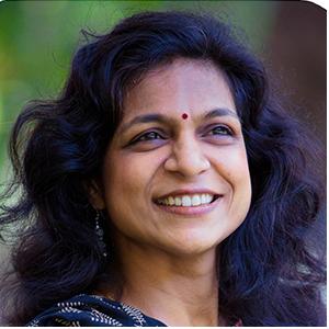 Smt. Aparna Athreya