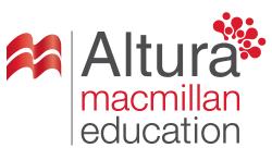altura-macmillan-education-logo